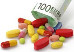 Polémique sur le reste à charge sur les médicaments en 2019