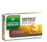 Oropolis Coeur liquide Gelée royale à Lacanau