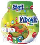VIBOVIT ABC GOMME 50 à Lacanau