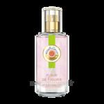 ROGER GALLET Fleur de Figuier Eau fraîche parfumée 50ml à Lacanau