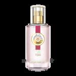 Rose Eau fraiche parfumee Contenance : 50ml à Lacanau