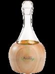 DIFFUSEUR d'huiles essentielles FJORD à Lacanau