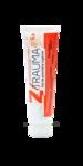 Z-Trauma (60ml) mint-elab à Lacanau