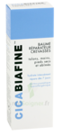 CICABIAFINE BAUME REPARATEUR CREVASSES 50ML à Lacanau