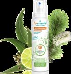 Acheter PURESSENTIEL ASSAINISSANT Spray aérien 41 huiles essentielles 200ml à Lacanau