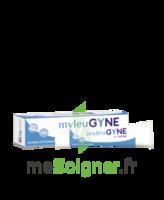MYLEUGYNE 1 %, crème à Lacanau