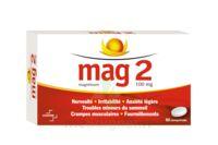 MAG 2 100 mg Comprimés B/60 à Lacanau