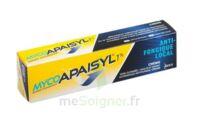 MYCOAPAISYL 1 % Cr T/30g à Lacanau