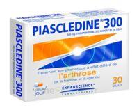 Piascledine 300 mg Gél Plq/30 à Lacanau