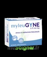 MYLEUGYNE L.P. 150 mg, ovule à libération prolongée Plq/2 à Lacanau
