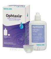 OPHTAXIA, fl 120 ml à Lacanau