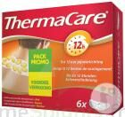 THERMACARE, pack 6 à Lacanau