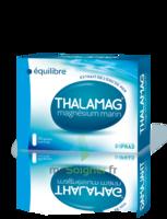 Thalamag Equilibre 30 gélules à Lacanau