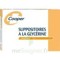GLYCERINE COOPER, fl 1 l à Lacanau