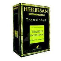 HERBESAN TRANSIPHYT, bt 90 à Lacanau