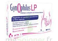 GYNOPHILUS LP COMPRIMES VAGINAUX, bt 2 à Lacanau