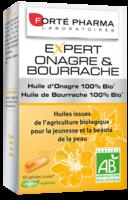 Expert Huile de Bourrache & Onagre à Lacanau