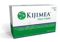 KIJIMEA Colon irritable 84 gélules à Lacanau