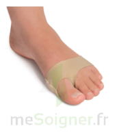 FEETPAD PROTECTION PLANTAIRE TAILLE S à Lacanau