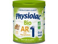 PHYSIOLAC BIO AR 1 à Lacanau