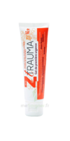 Z-Trauma (60ml) mint-elab à Lacanau