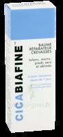 CICABIAFINE BAUME REPARATEUR CREVASSES 50ML à Lacanau