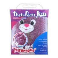 THERAPEARL Compr kids framboisine B/1 à Lacanau