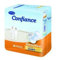 CONFIANCE SENSITIVE Protection anatomique absorption 5 Gouttes à Lacanau