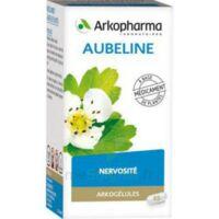 AUBELINE ARKOGELULES, gélule Fl PVC/45 à Lacanau
