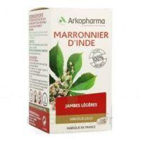 ARKOGELULES MARRONNIER D'INDE, gélule à Lacanau