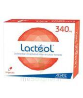LACTEOL 340 mg, 10 gélules à Lacanau