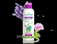 PURESSENTIEL ANTI-POUX Shampooing quotidien pouxdoux bio à Lacanau