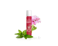 PURESSENTIEL ANTI-PIQUE Roller 11 huiles essentielles à Lacanau