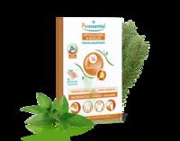 Puressentiel Articulations et Muscles Patch chauffant 14 huiles essentielles à Lacanau