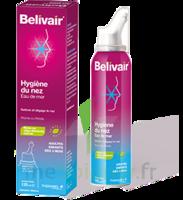 Belivair Solution nasale hygiène 125ml à Lacanau
