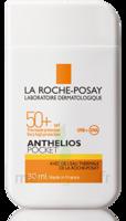 Anthelios XL Pocket SPF50+ Lait 30ml à Lacanau