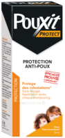 Pouxit Protect Lotion 200ml à Lacanau