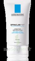 Effaclar MAT Crème hydratante matifiante 40ml à Lacanau