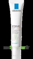 Effaclar Duo+ SPF30 Crème soin anti-imperfections 40ml à Lacanau