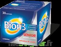 Bion 3 Défense Sénior Comprimés B/30 à Lacanau