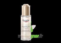 Eucerin Elasticity + Filler Huile de soin 30ml à Lacanau