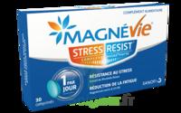 Magnevie Stress Resist Comprimés B/30 à Lacanau