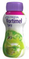 FORTIMEL JUCY, 200 ml x 4 à Lacanau