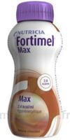 FORTIMEL MAX, 300 ml x 4 à Lacanau